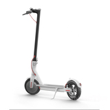 250W electric scooter-XIAOMI