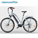YB-CEB-022 Electric bike