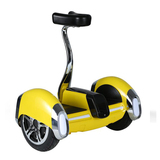 ST-02C Self-Balance  stand scooter