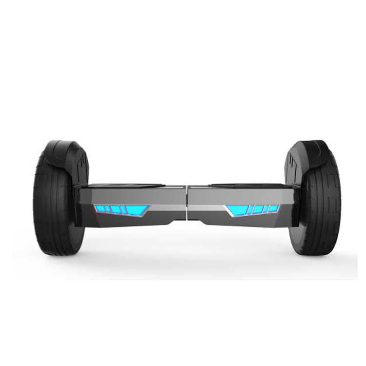350w Intelligent Hoverboard ST-02B