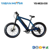 YB-MEB-030(Mountain electric bicycle)
