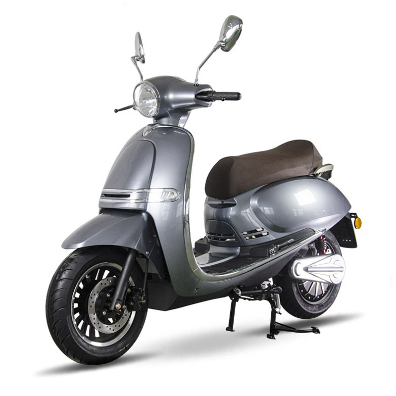 EEC/ COC 4000W High Speed Electric Scooter imigo