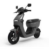 800W BOSCH Motor power EEC Electric scooter NIU III