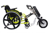 2018-Fashion-250W-Electric-Wheelchair-Bike-For