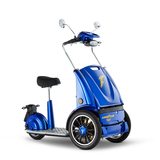 EGO1 3 WHEEL ELECTRIC SCOOTER