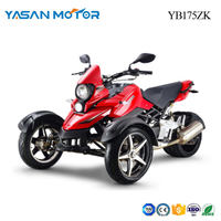 200cc gas motorcycle